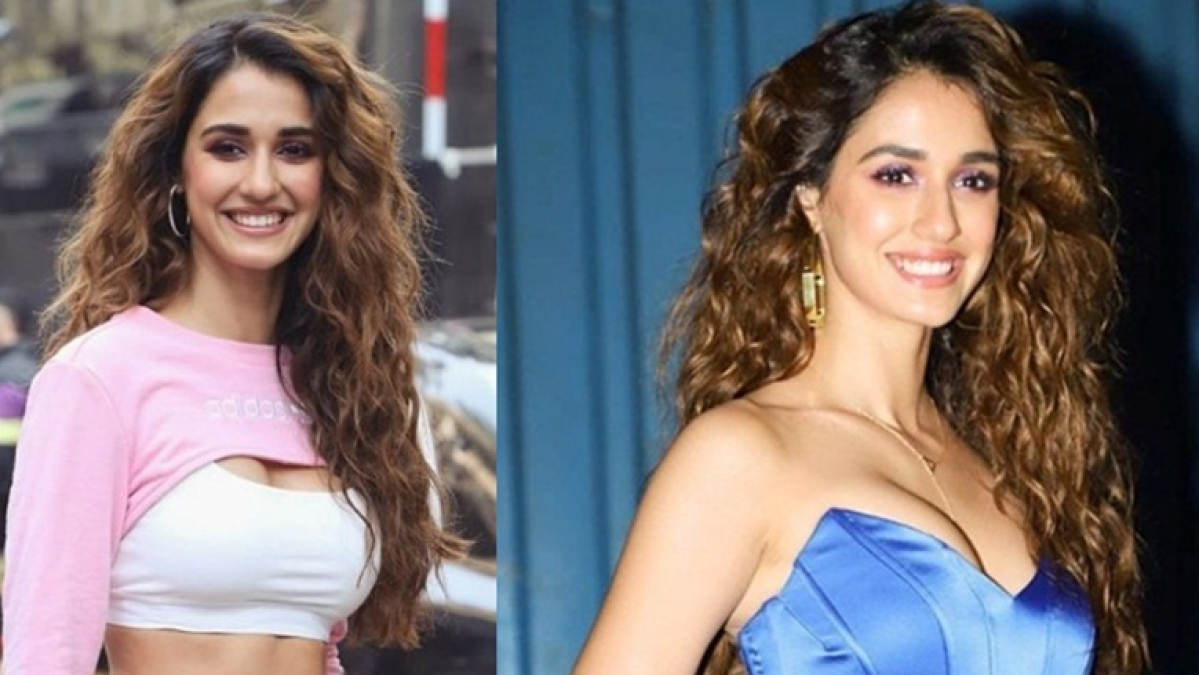 FPJ Fashion Police: Disha Patani's stylebook for 'Malang' promotions is a nightmare