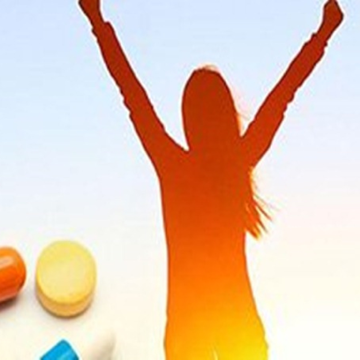 Budget 2020: Nirmala Sitharaman allocates Rs 69,000 cr on health, Rs 28,600 cr on woman development
