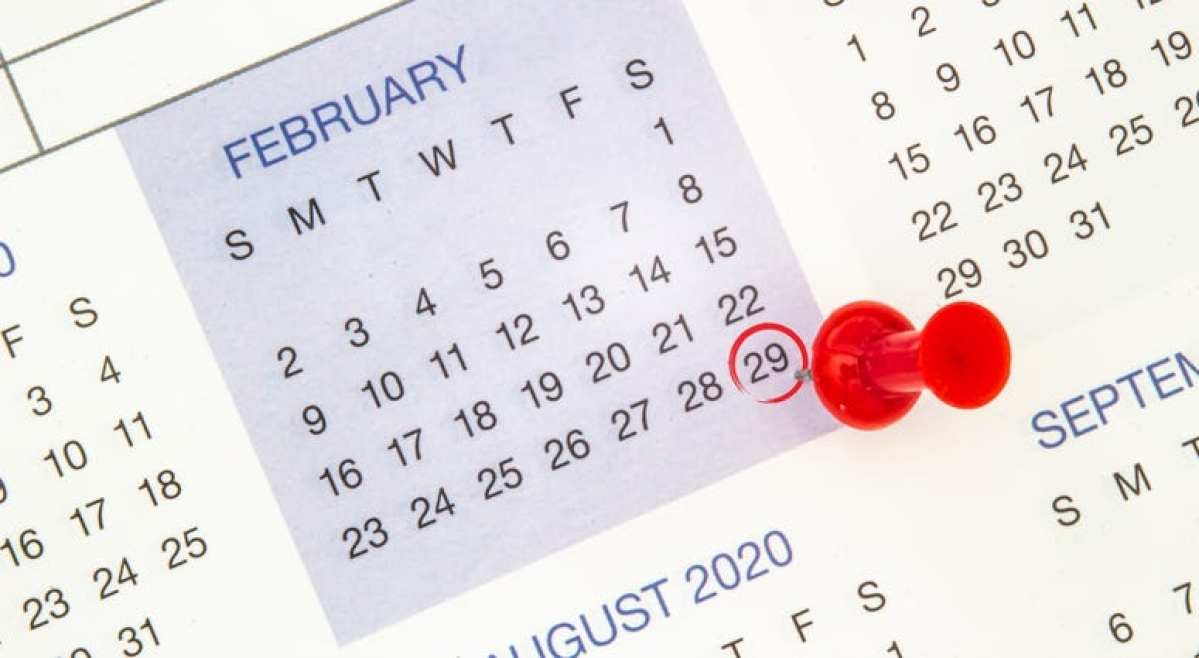 Leap Day: Here are some myths associated with February 29