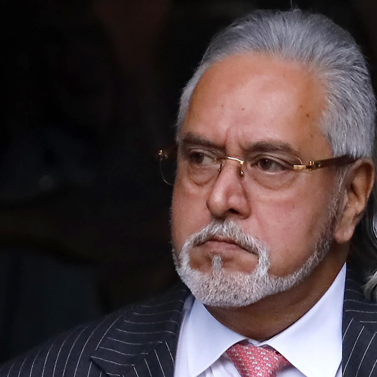 India asks UK not to consider asylum to Vijay Mallya; hopes for early extradition