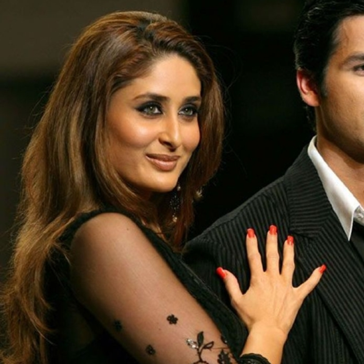 'It all felt like a game of chess': Kareena opens up on breakup with Shahid after 14 years
