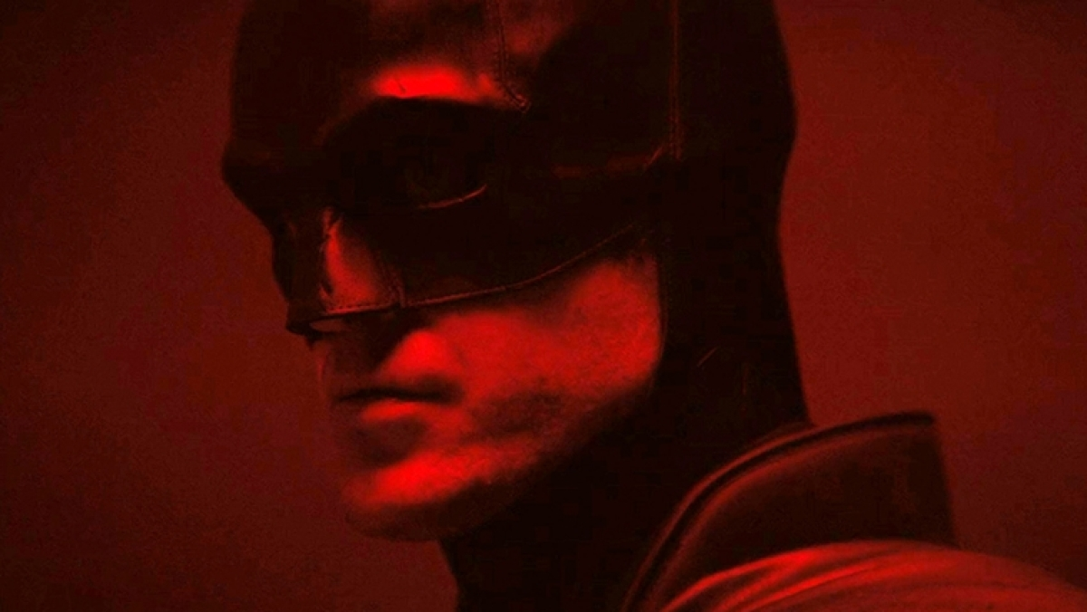 Robert Pattinson's first look as 'The Batman' - what sets him apart from Affleck, Bale, and Kilmer's Dark Knights?