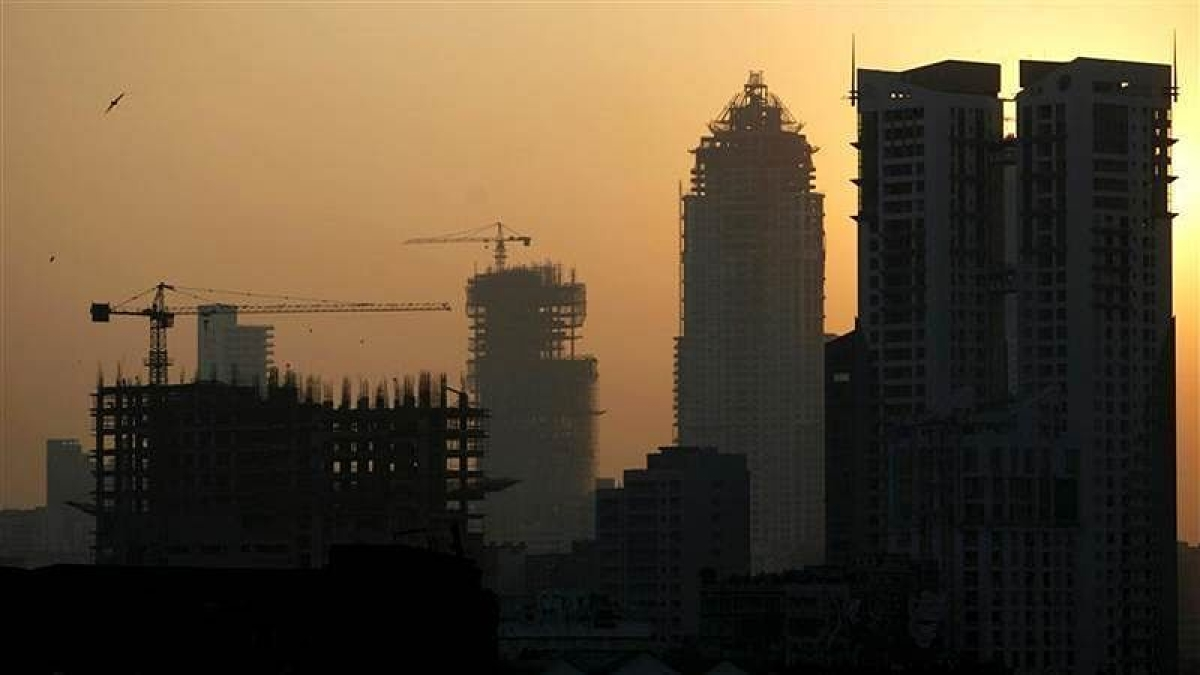 Bhopal: Builders misusing rule made for individuals, RERA raises objections
