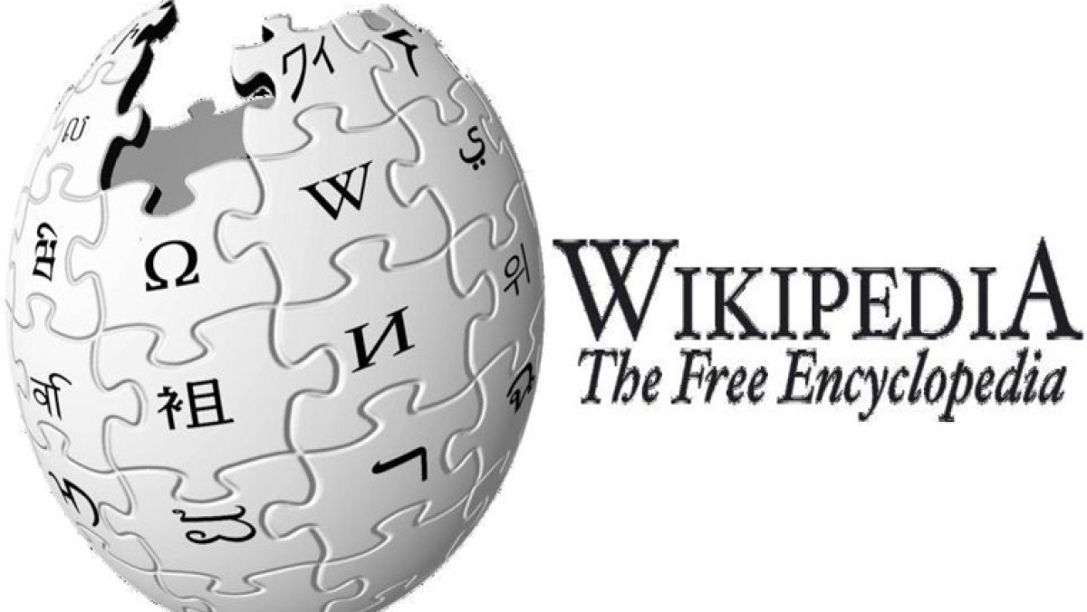 Wikipedia biased towards rich countries on flood coverage