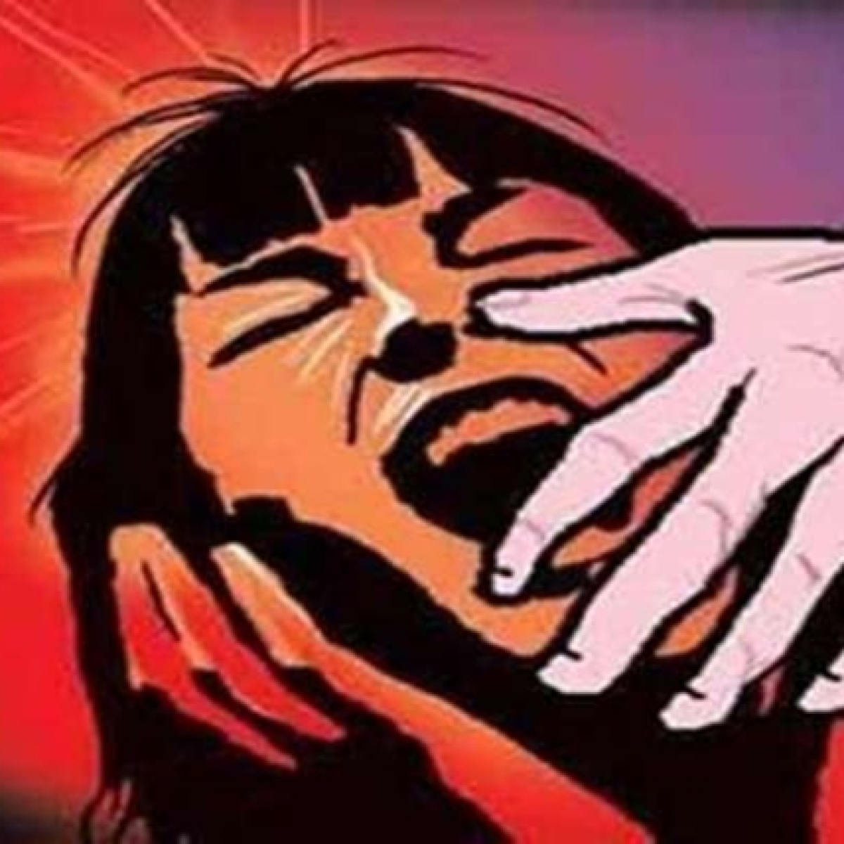 Indore: Married woman raped by hubby's friend