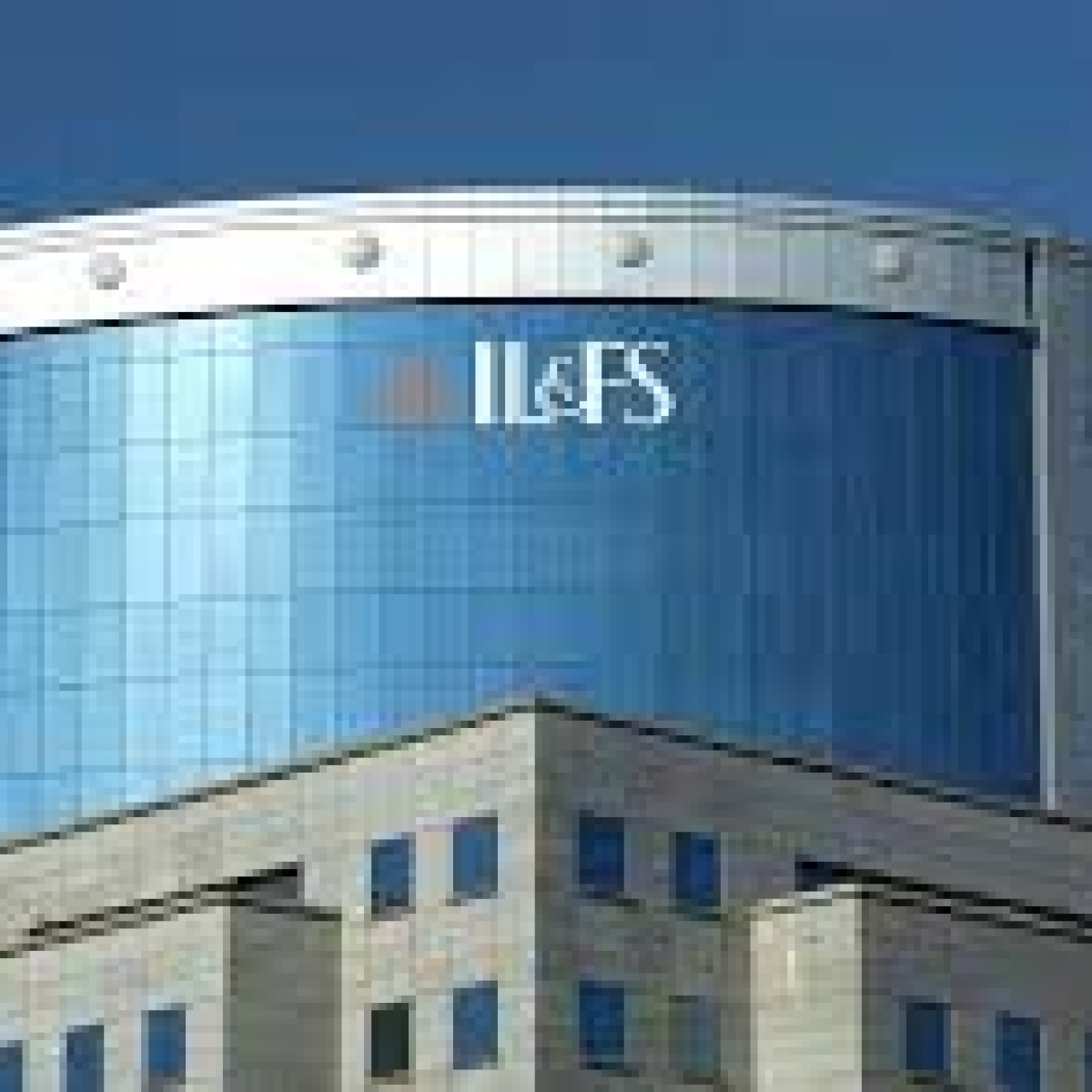 'Substantial recovery' likely against IL&FS external debt worth Rs 94,000 cr, says Injeti Srinivas