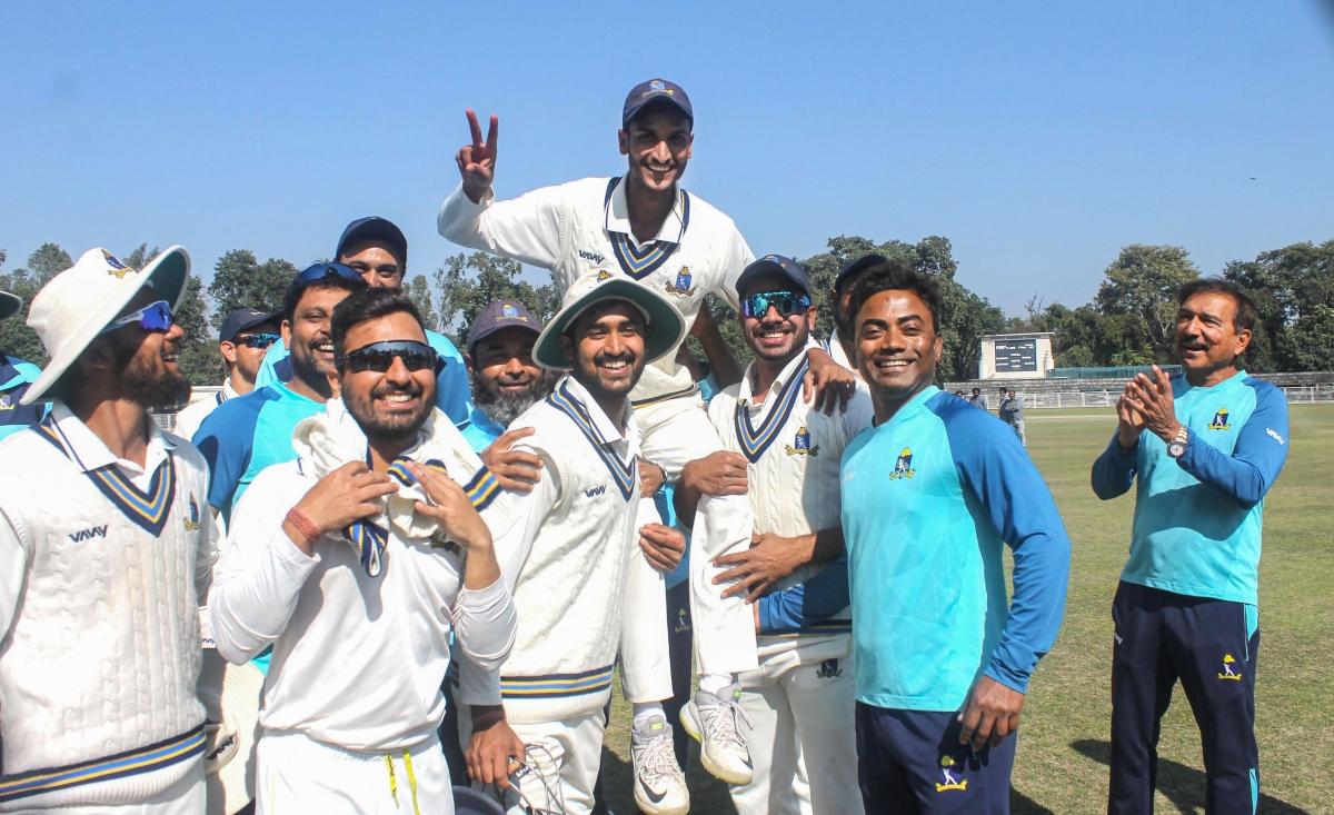 Ranji Trophy quarter-finals preview: Odisha take on Bengal; Gujarat faces Goa