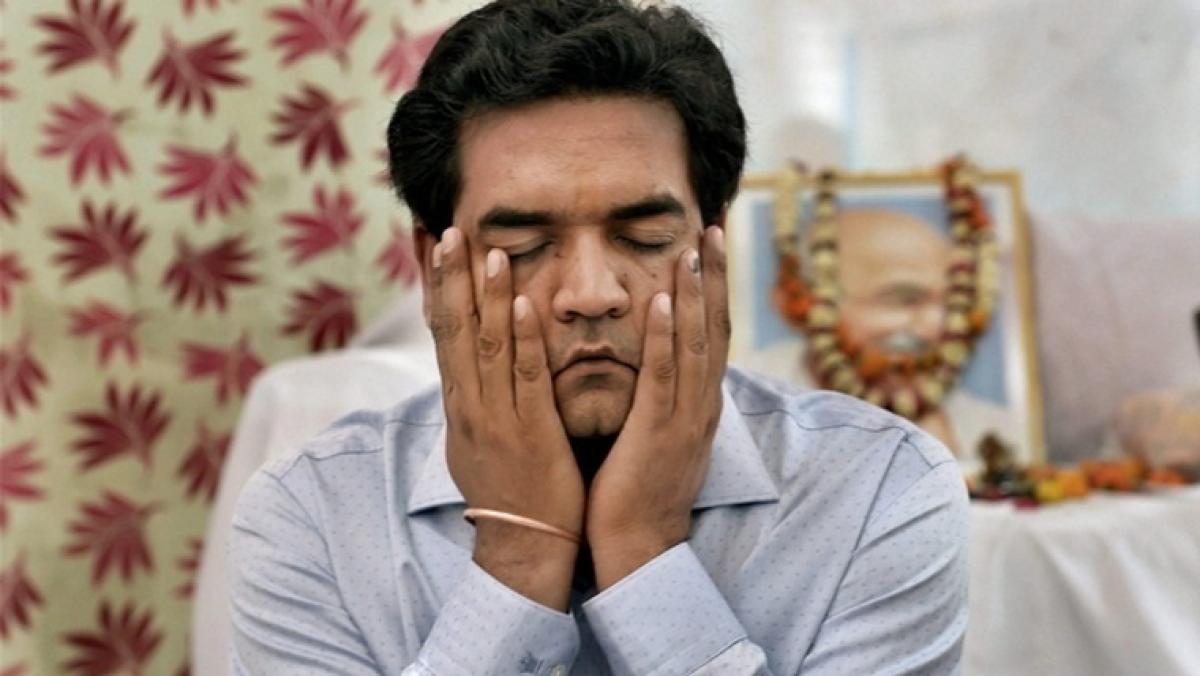 Delhi Election 2020: 'Goli Maaron' brigade bites the bullet, Kapil Mishra loses by huge margin