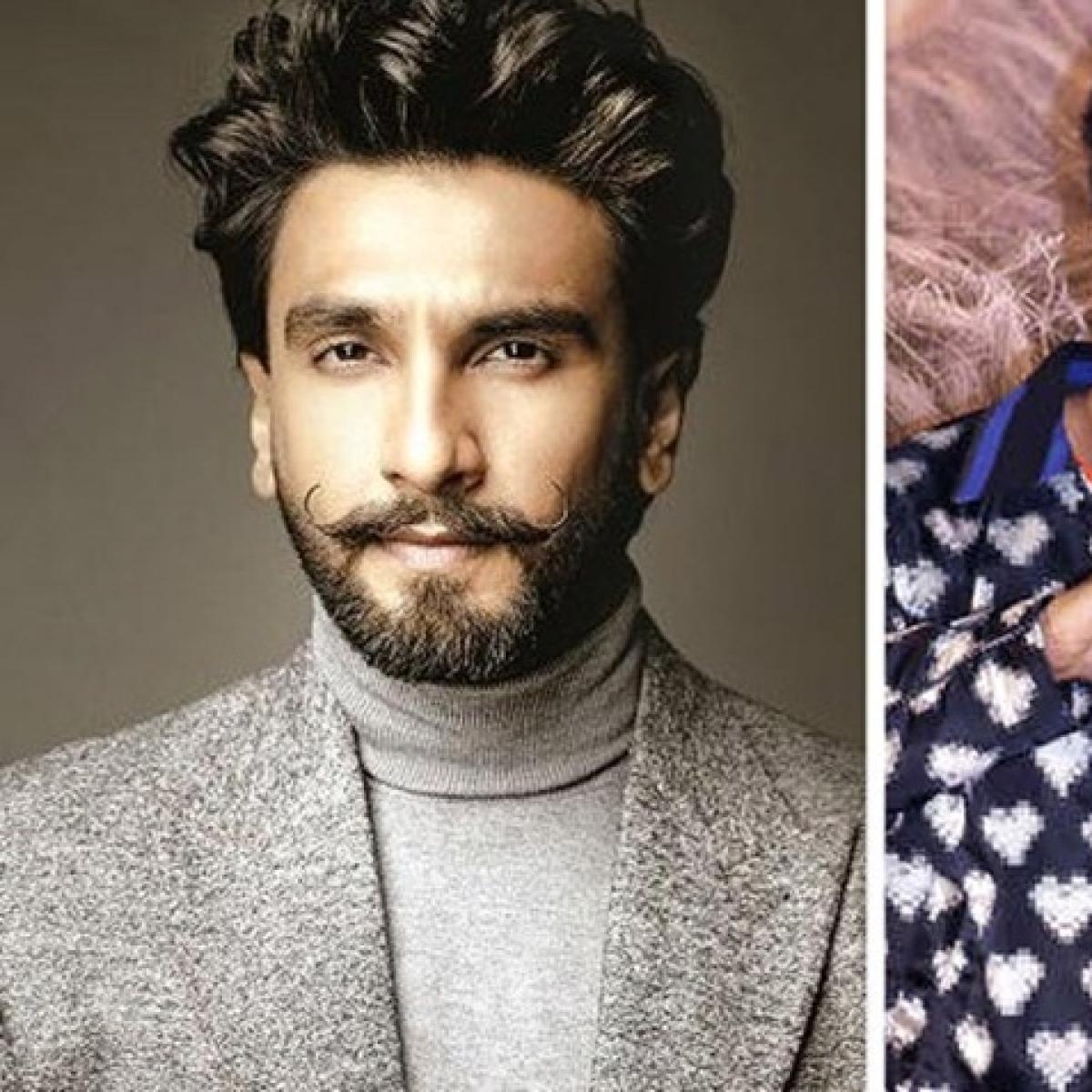 Pretty Little Liar: Sara Ali Khan confesses she had met Kartik Aaryan even before Ranveer turned cupid
