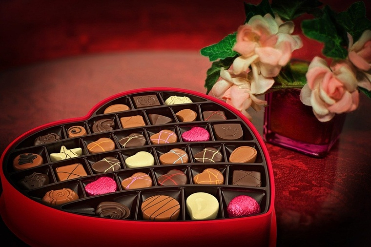 Chocolate Day 2020: Messages, quotes to send on WhatsApp, Facebook or SMS
