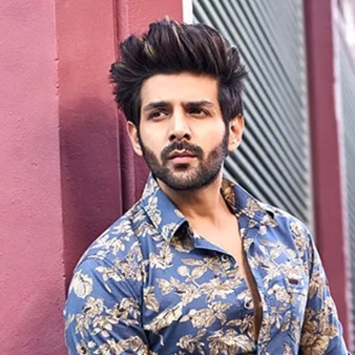 After a successful monologue on social distancing, Kartik Aaryan donates Rs 1 crore to PM-Cares fund