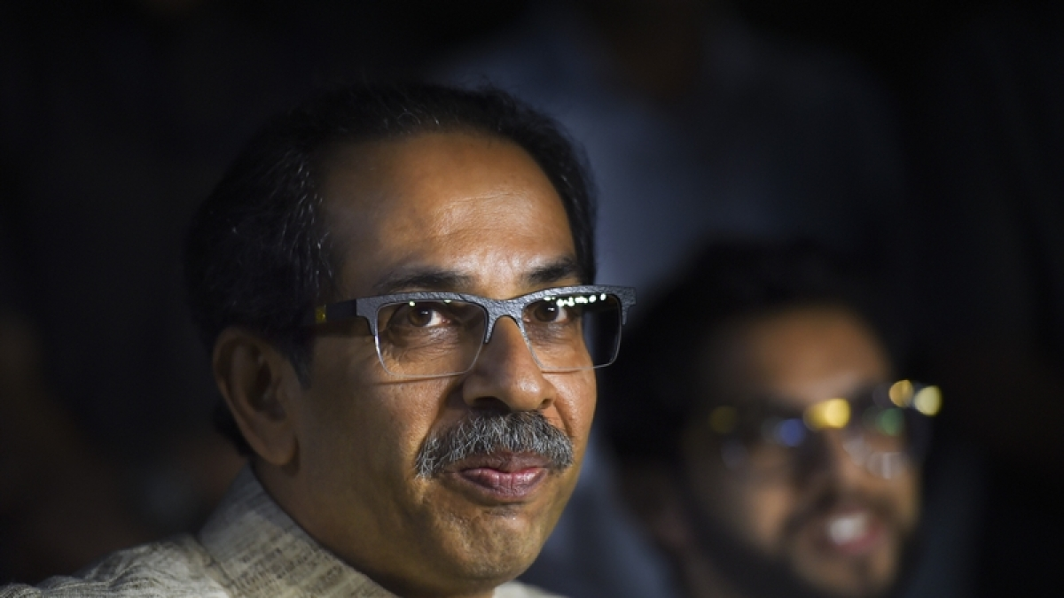 Coronavirus in Mumbai: No impact on essential supplies, says Maha CM Uddhav Thackeray