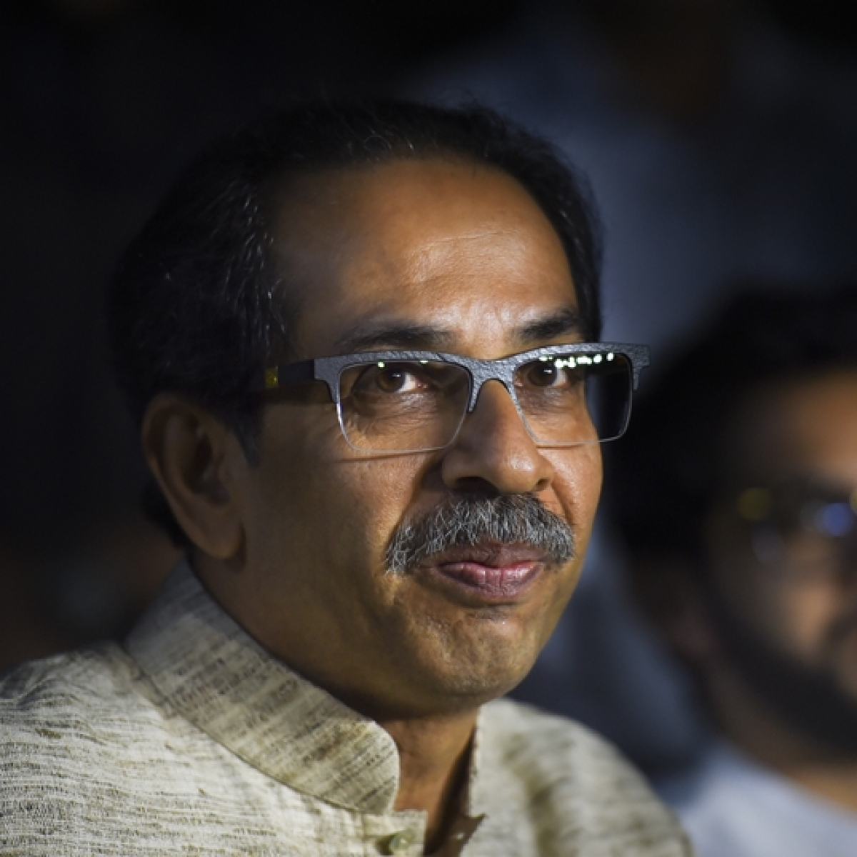 From Farhan to Hrithik: Bollywood hails Maha CM Uddhav Thackeray for tackling coronavirus