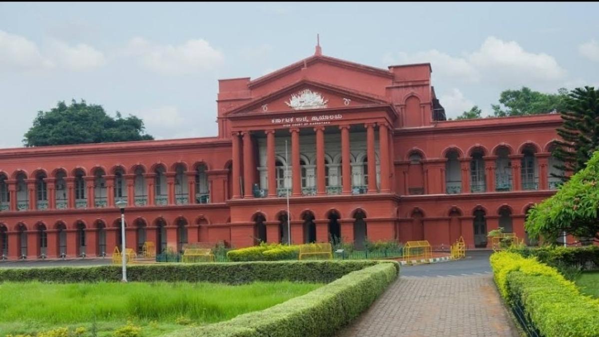 Amazon seeks stay on CCI probe order