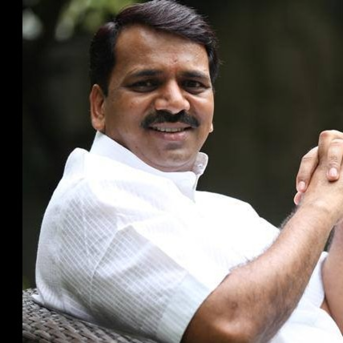 Bombay High Court relief for ex-BJP MLA Narendra Mehta of raping a corporator from Mira-Bhayander