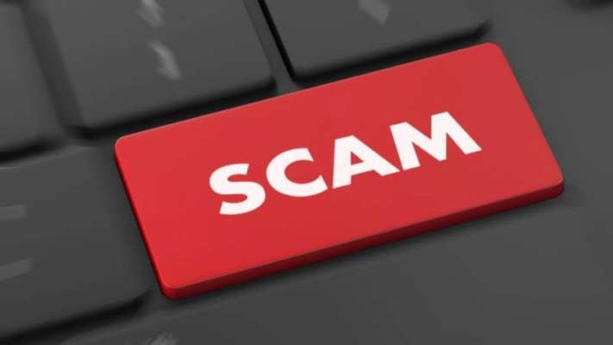 Bhopal: CERT to arrive on Monday to clear stand on pending reports of e-tender scam