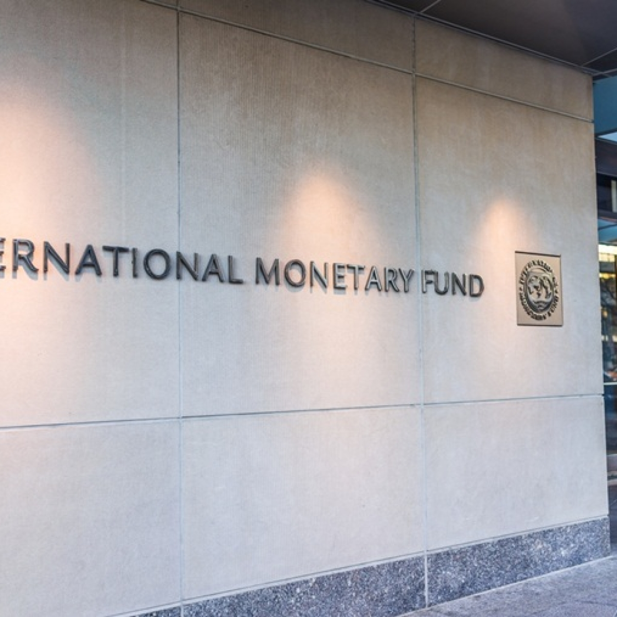 Urgent need for more ambitious structural, financial sector reform measures in India: IMF