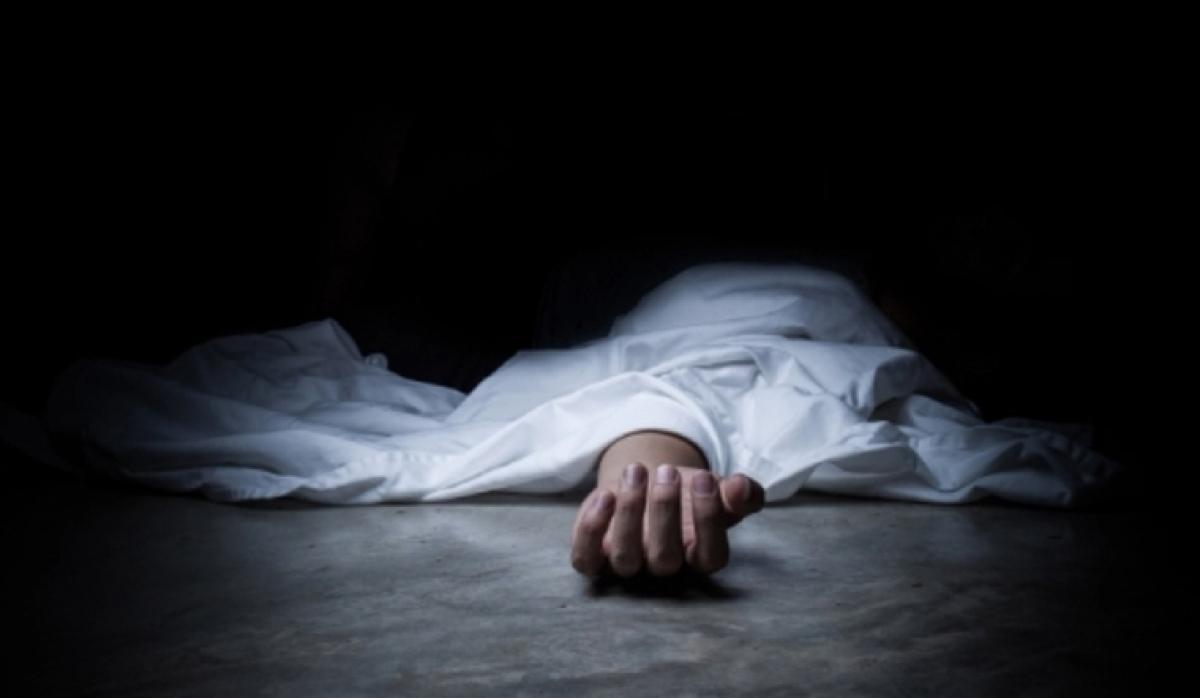 Aurangabad woman refuses to claim husband's body post mishap, booked