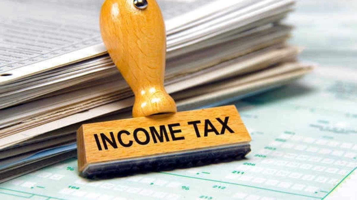 Centre extends deadline for filing income-tax returns, linking Aadhaar with PAN: Here's all you need to know