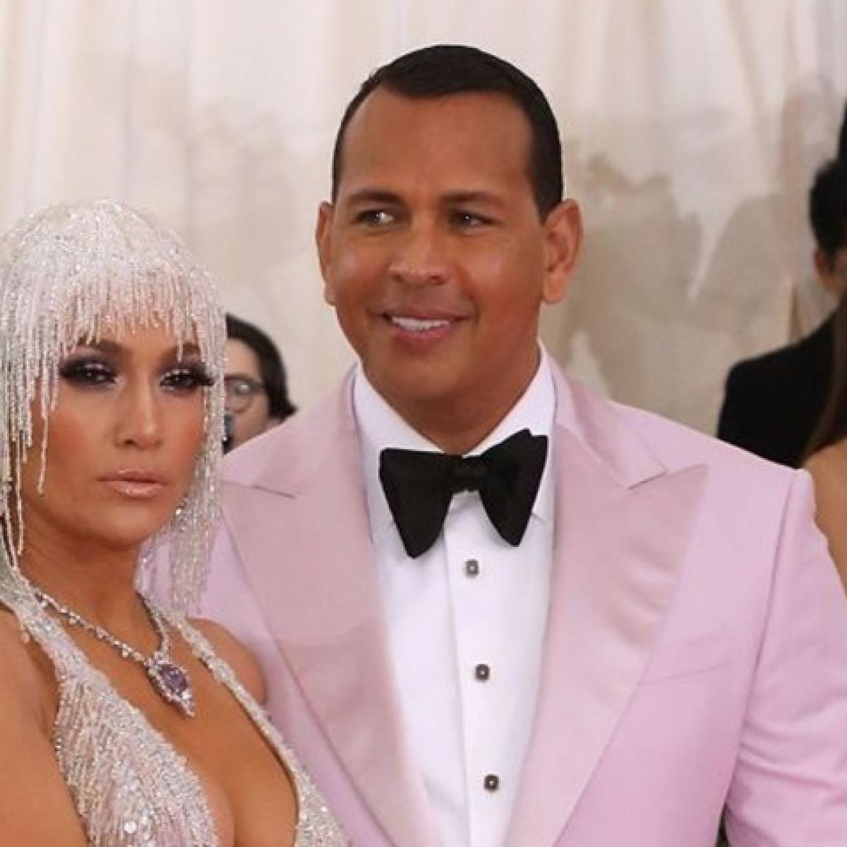 Jennifer Lopez, Alex Rodriguez to have a summer wedding