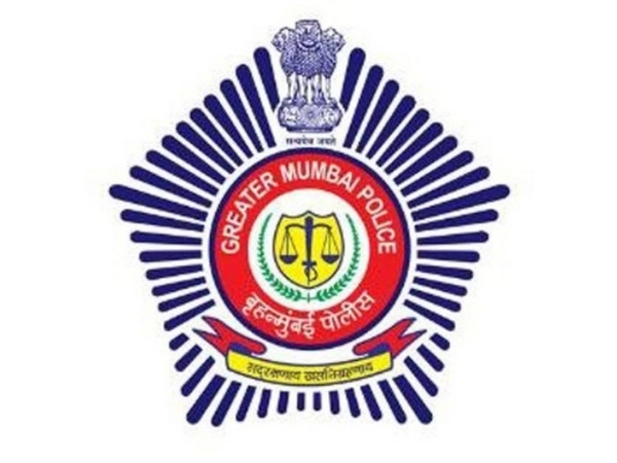 Mumbai Police to to come up with Elderly Help Desk at police stations