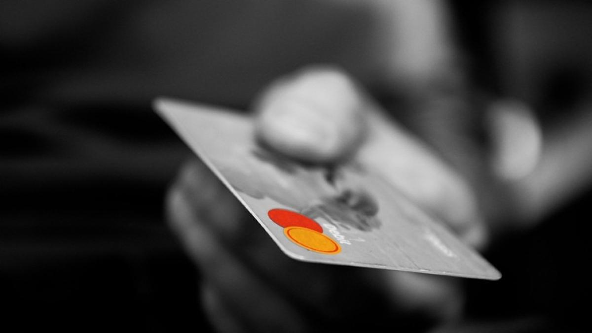 Credit, debit card data of over 4.5 lakh Indians up for sale on dark web