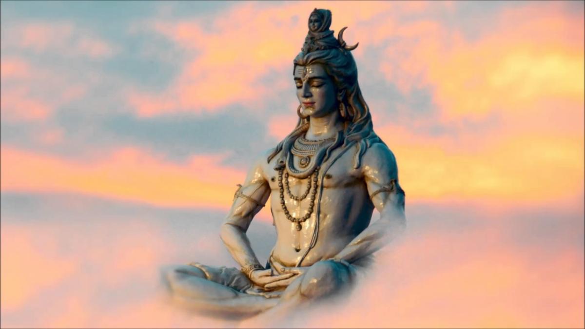Om Namah Shivay: PM Modi, President Kovind, Rahul Gandhi and others send wishes on Maha Shivratri 2020