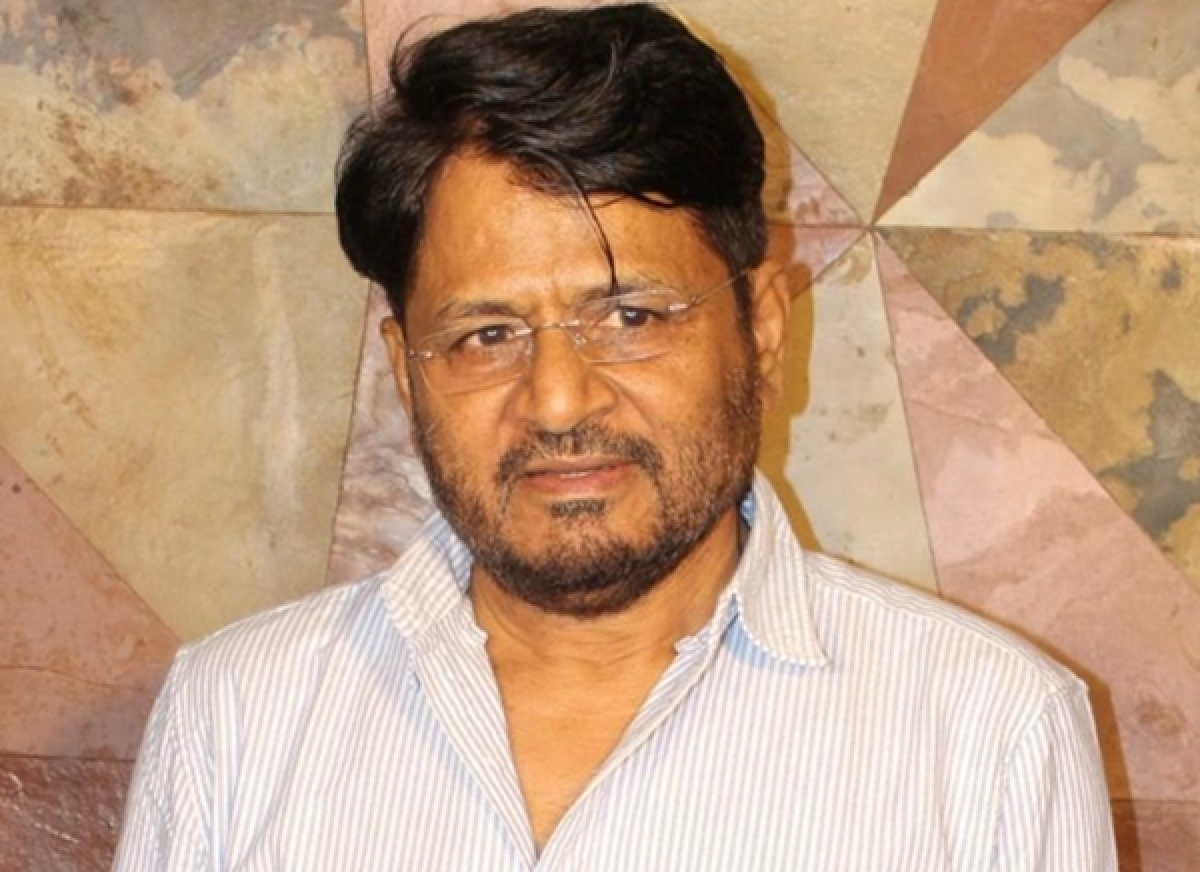 'Lagaan' actor Raghubir Yadav's wife files for divorce after 32 years of marriage