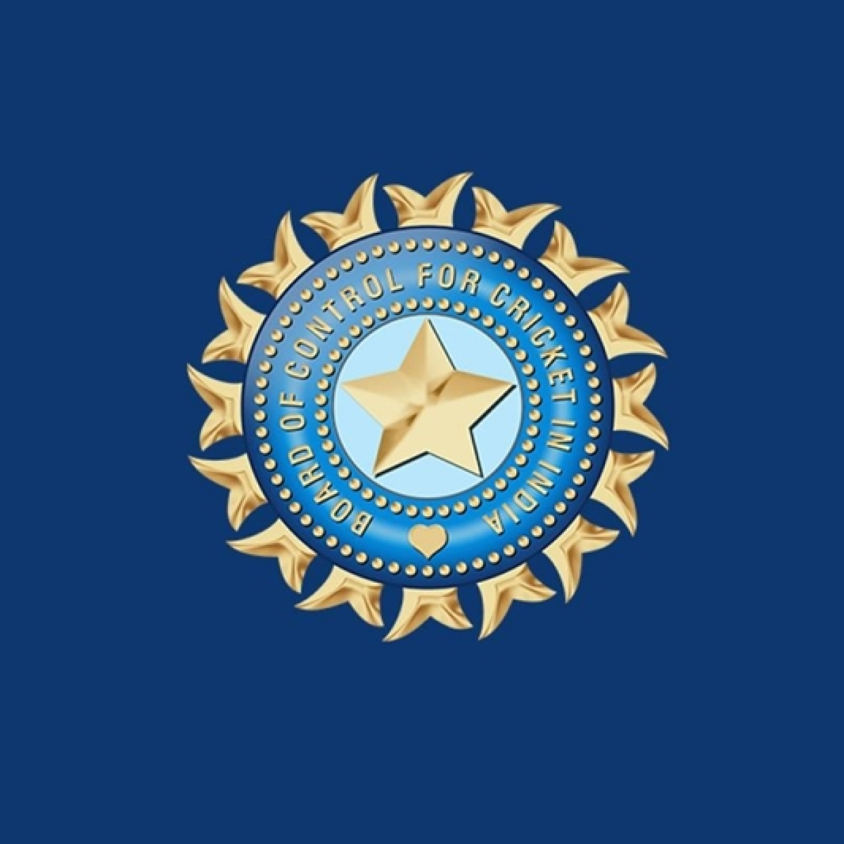 BCCI confident ICC won't commit harakiri by taking away 2021 T20 WC