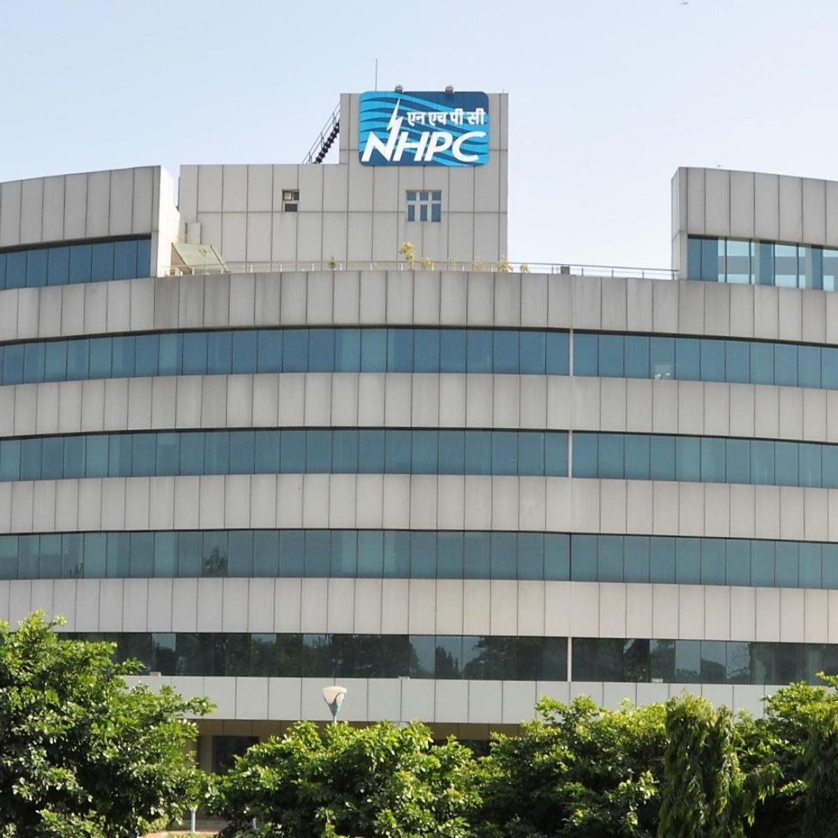NHPC pledges Rs 4.5 crore to fight coronavirus
