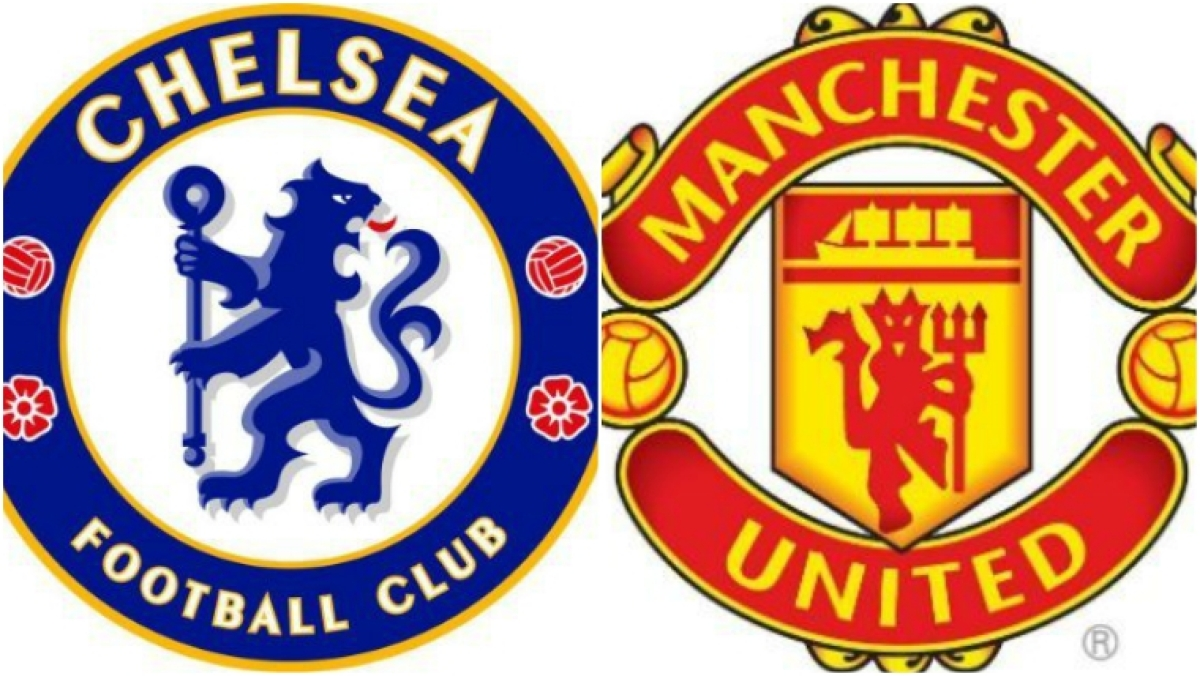 Chelsea vs Manchester United: Live streaming and where to watch on TV in India