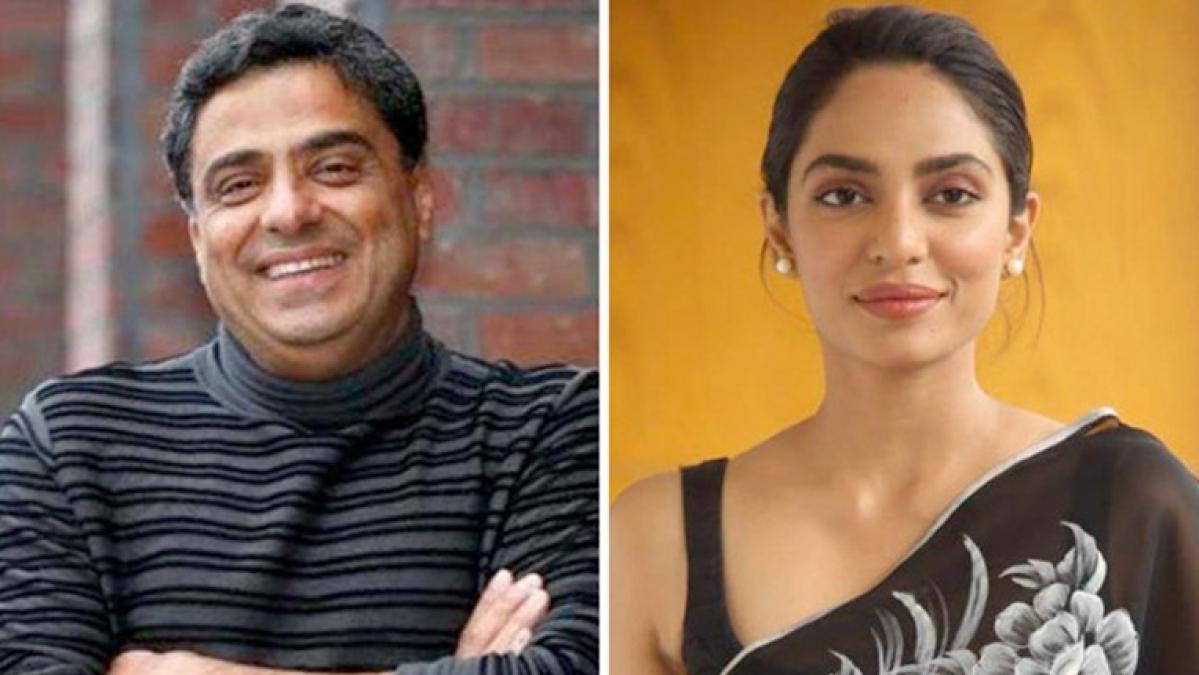 Sobhita Dhulipala's film 'Sitara' delayed in Kerala due to coronavirus scare