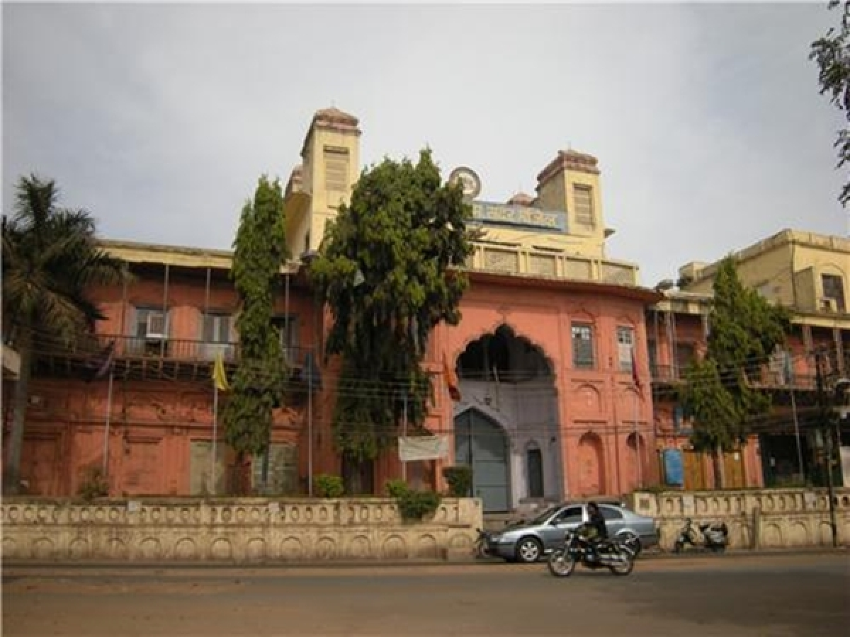 Bhopal: BMC taxes likely to go up by at least 10-30 %