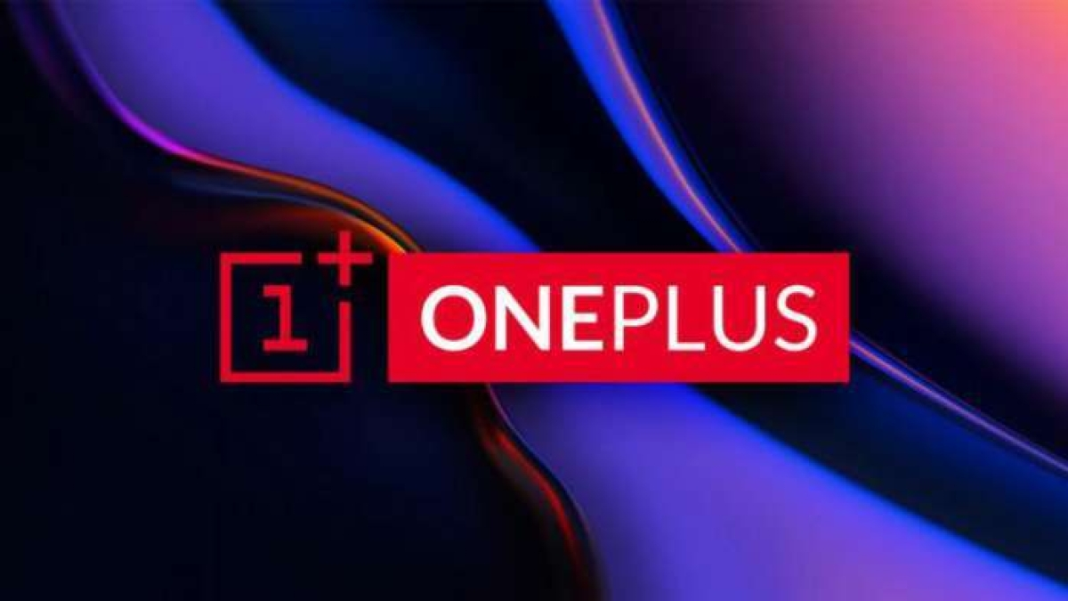 OnePlus TV Y series 101 cm (40-inch) will be available on the e-commerce platform at an introductory price of Rs 21,999, starting May 26