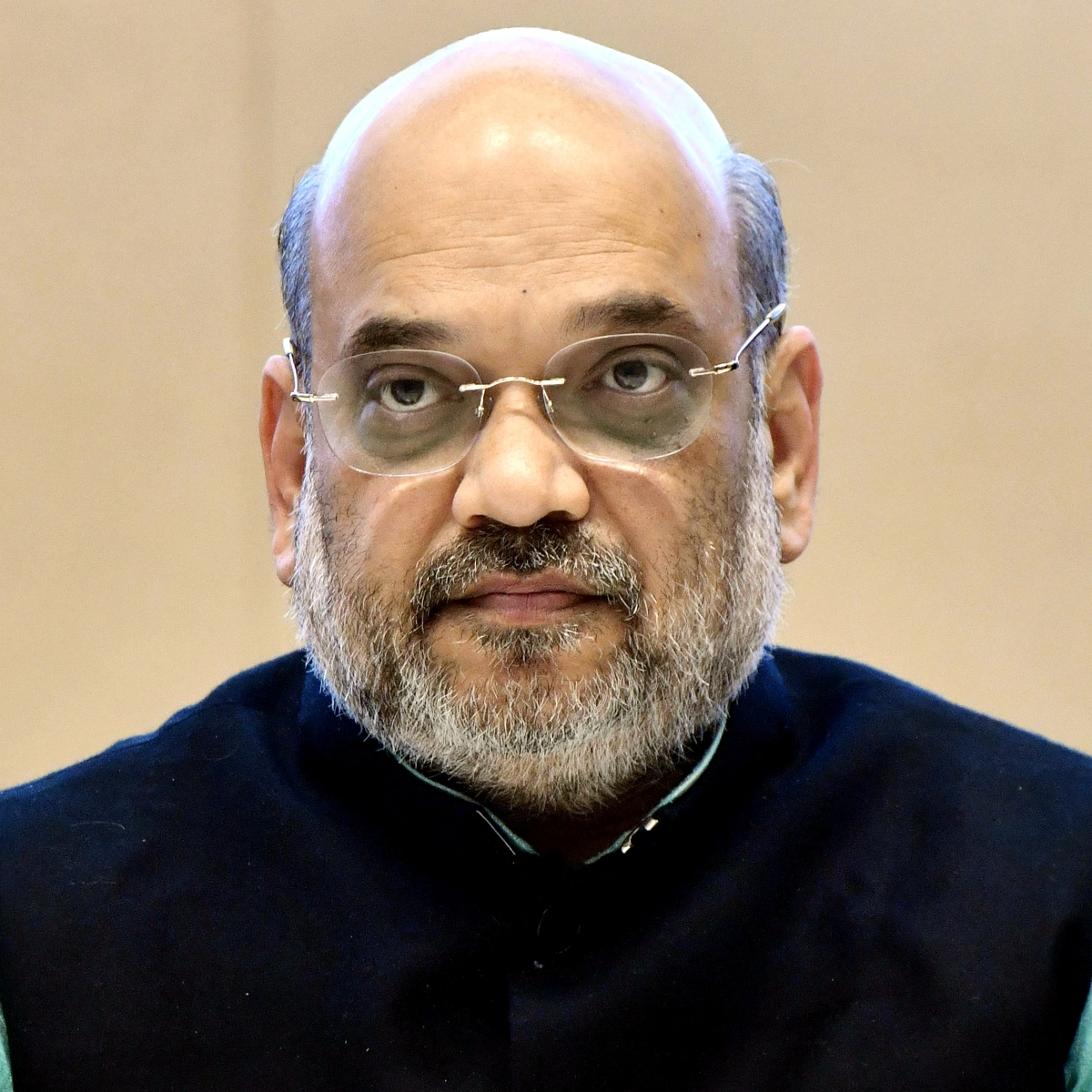 'There will be repercussions...': Amit Shah warns 'Bharat Tere Tukde Honge conspirators' against challenging unity of India