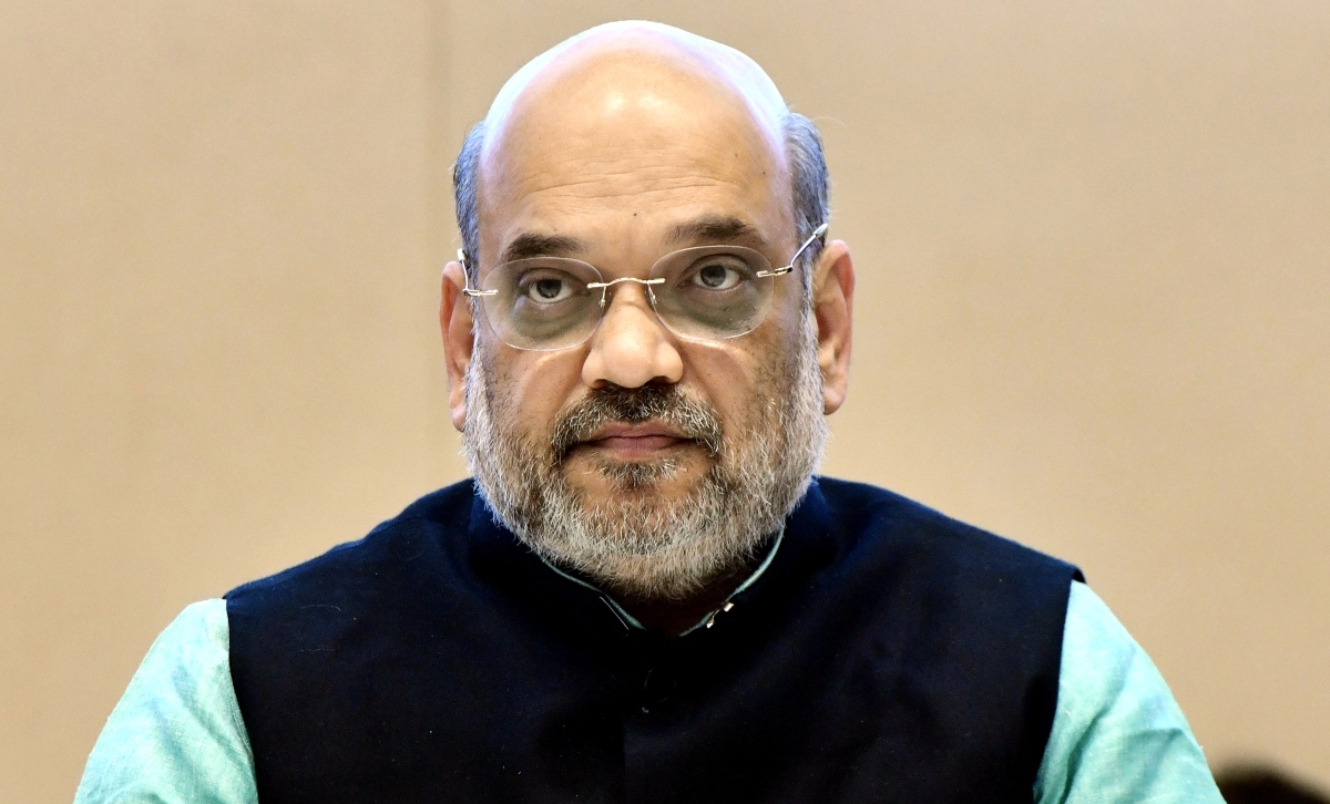 FPJ Edit: Shielding Amit Shah from accountability will lower credibility of Modi govt