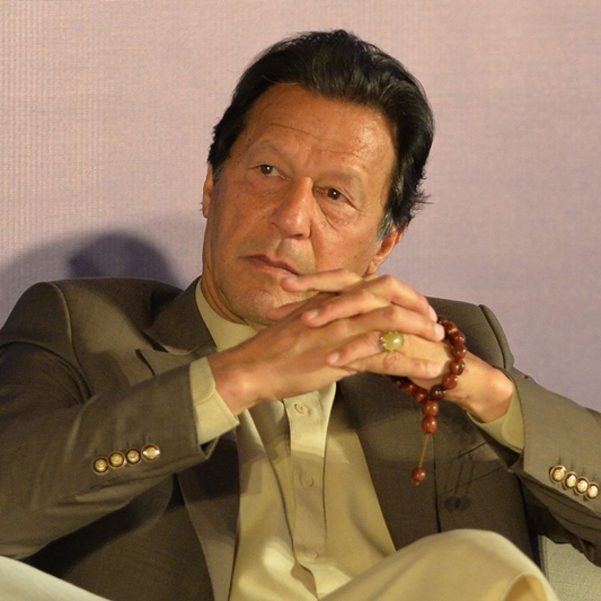 US evacuates 75 staff members from Islamabad, even as Pakistan PM Imran Khan refuses to impose nationwide lockdown