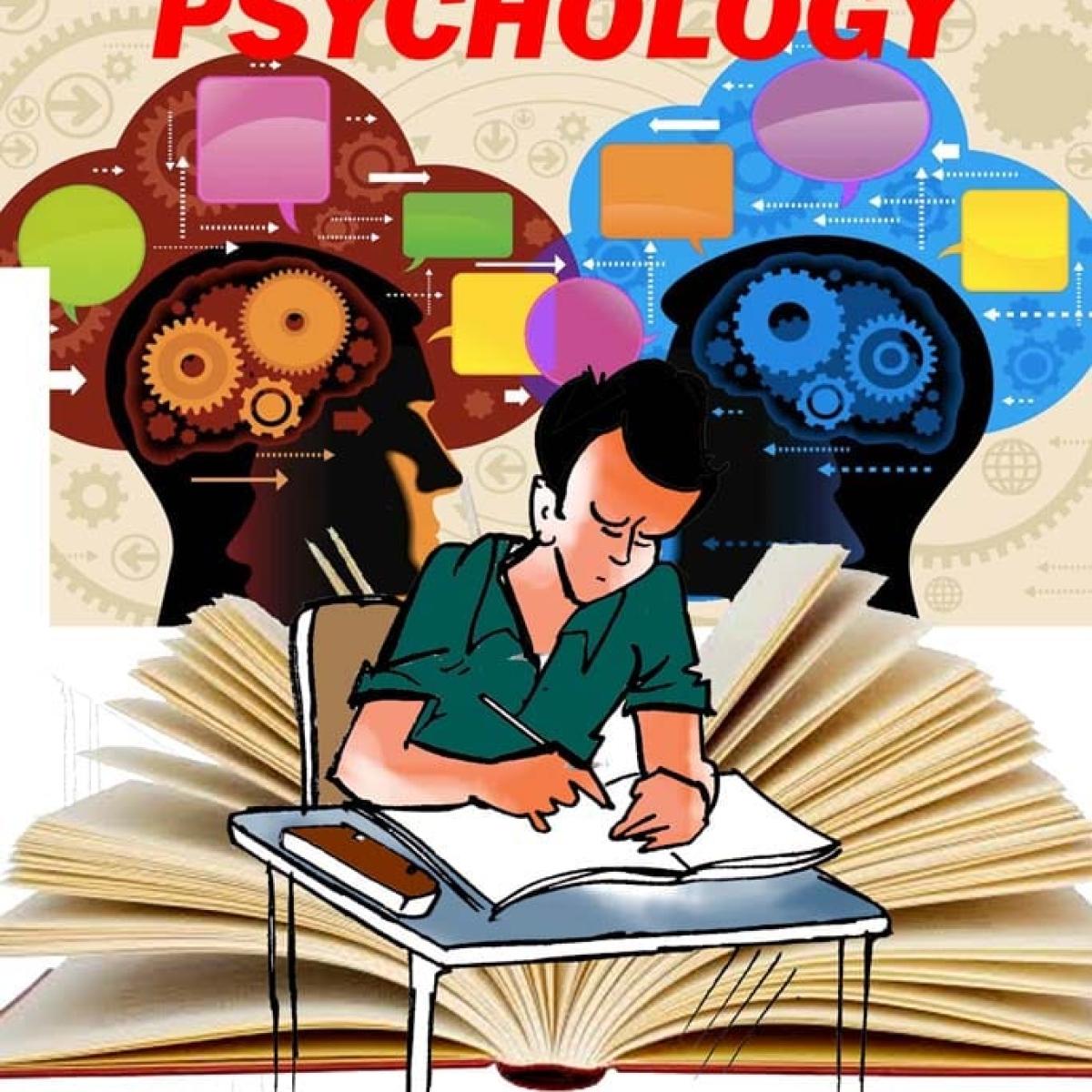 Exam Tips: Use PQRST technique for better retention, says Psychology teacher Nida Khan