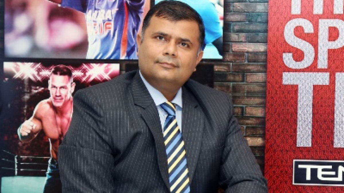 NBA launches league's first dribble-a-thon in India