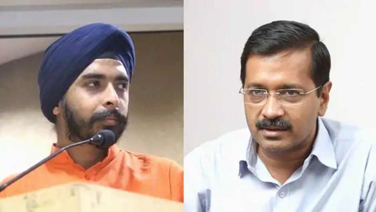 From Bagga to Kejriwal: Key battles and star candidates to watch out for in Delhi Election 2020