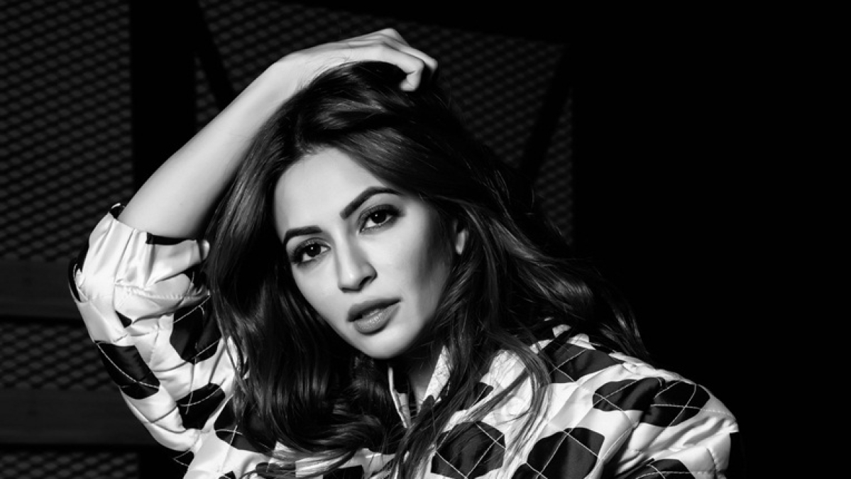'Teach your staff basic manners': Kriti Kharbanda lashes out at Air India for losing her luggage again