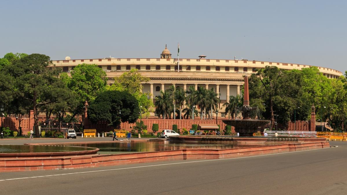Madhya Pradesh: Rajya Sabha polls to be held for 3 seats in MP