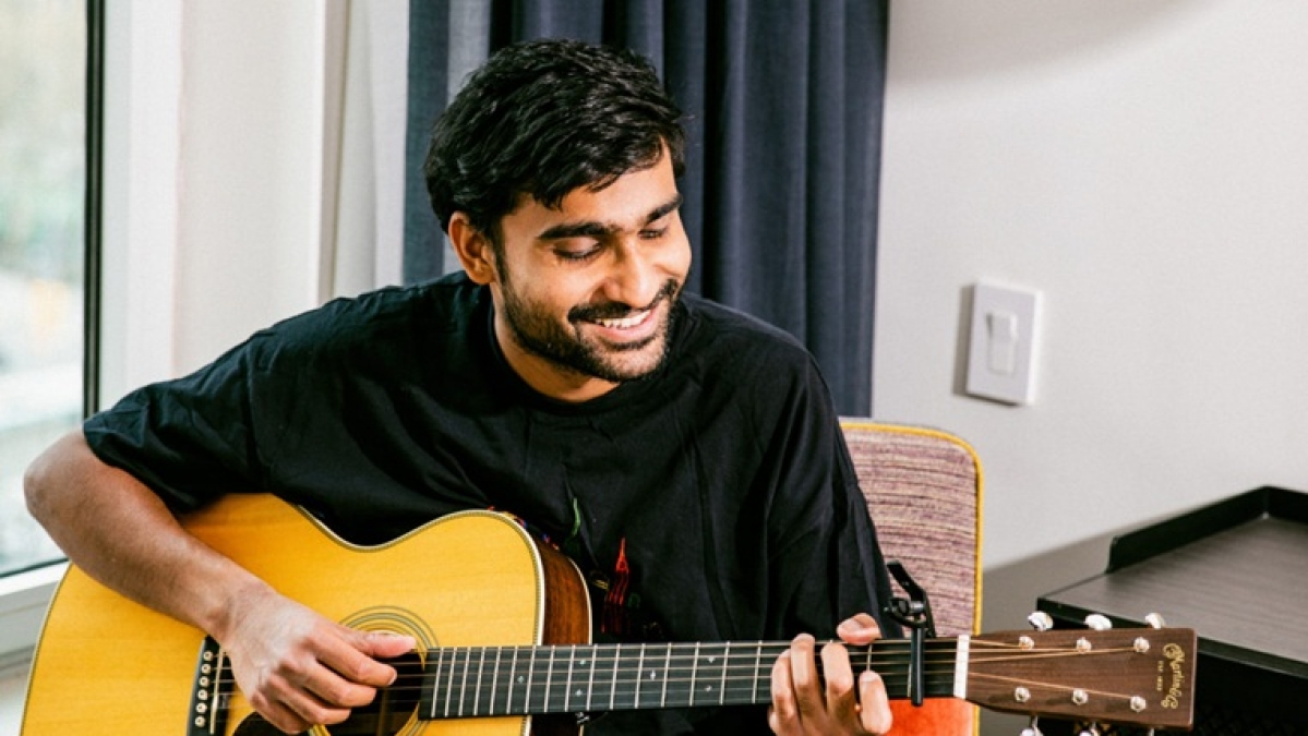 Prateek Kuhad fed up with Prateek Kuhad hate? Cold/Mess Singer goes on RT spree on Twitter