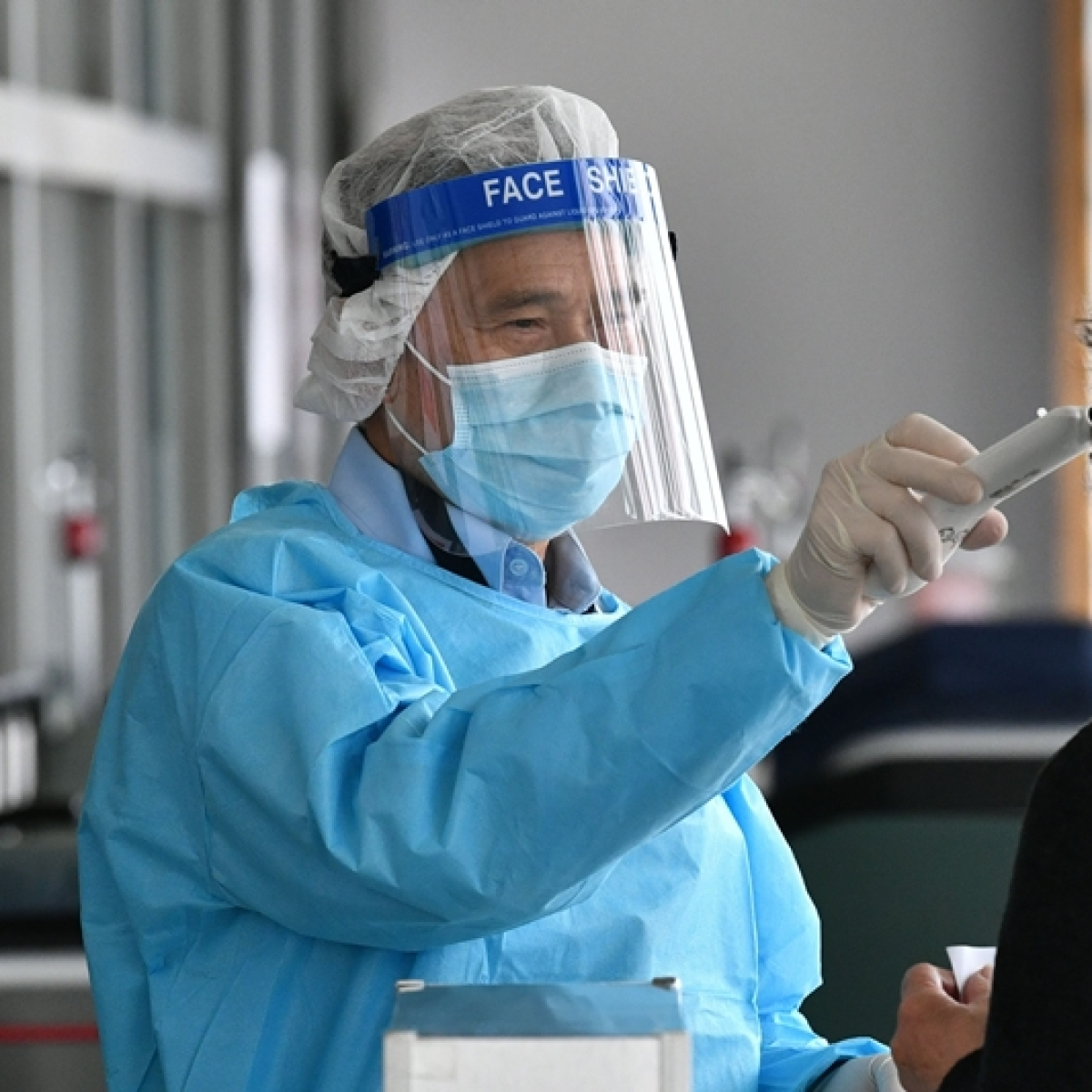 Coronavirus Update: Hong Kong becomes third country to report death after China and Philippines
