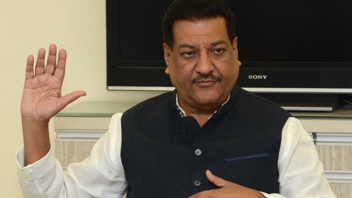 'Lots to learn from Delhi Assembly polls': Former Maha CM Prithviraj Chavan to FPJ