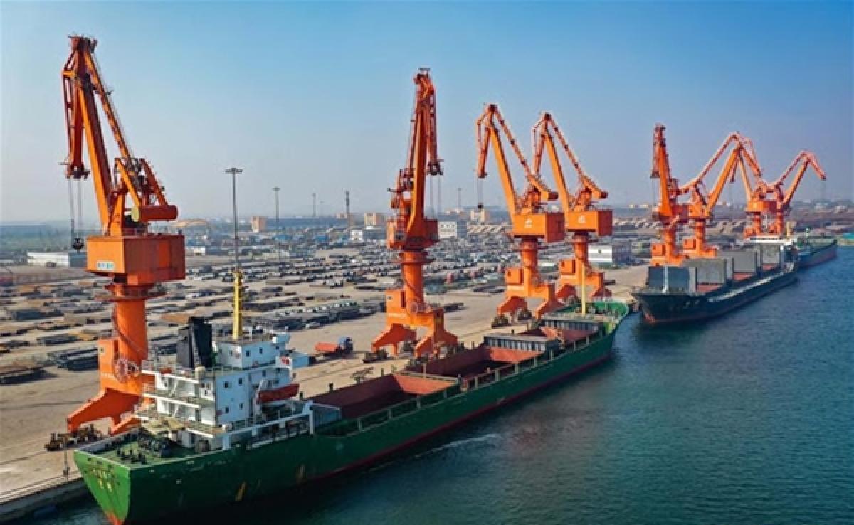 India should now aggressively pursue FTAs with EU, UK: Trade experts