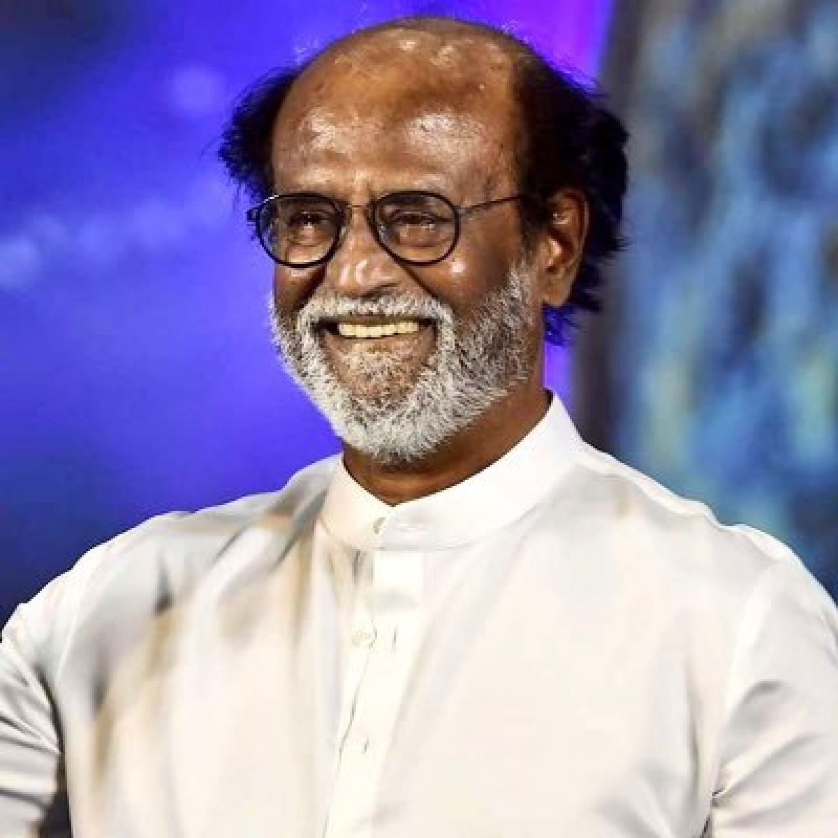 Rajnikanth to float political party by May-June, says close aide K Thiyagarajan