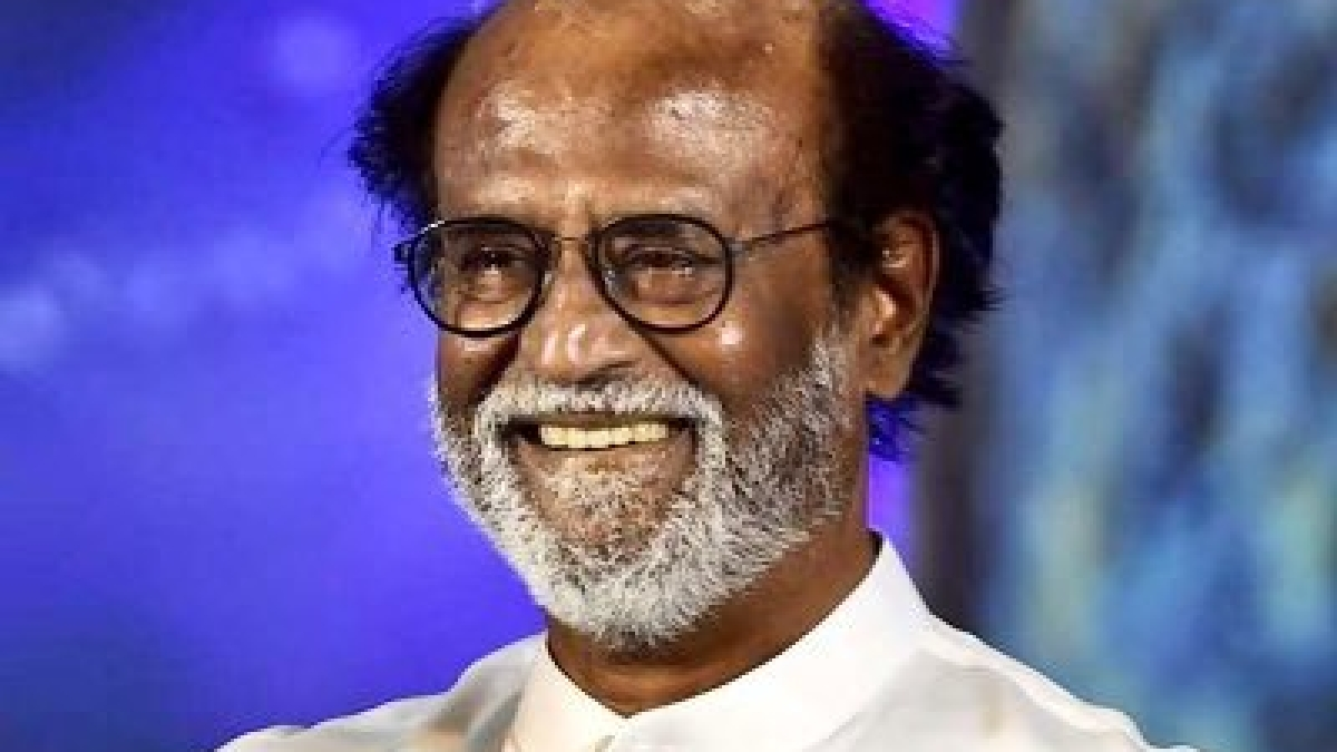 Rajnikanth to float political party by May-June, says close aide K Thiyagarajan