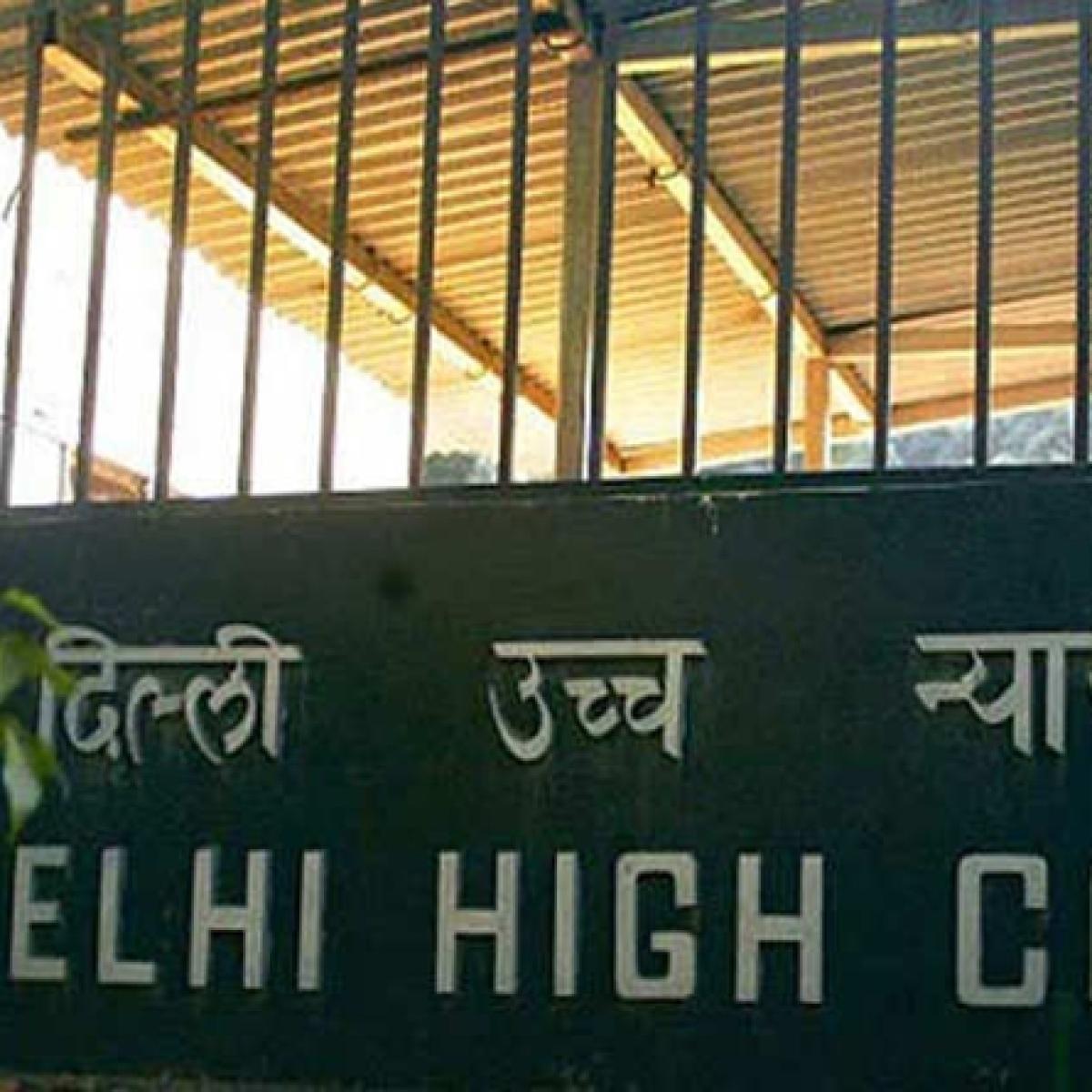 Delhi HC to hear plea against Republic TV, Times Now by 34 Bollywood producers, bodies on Nov 9