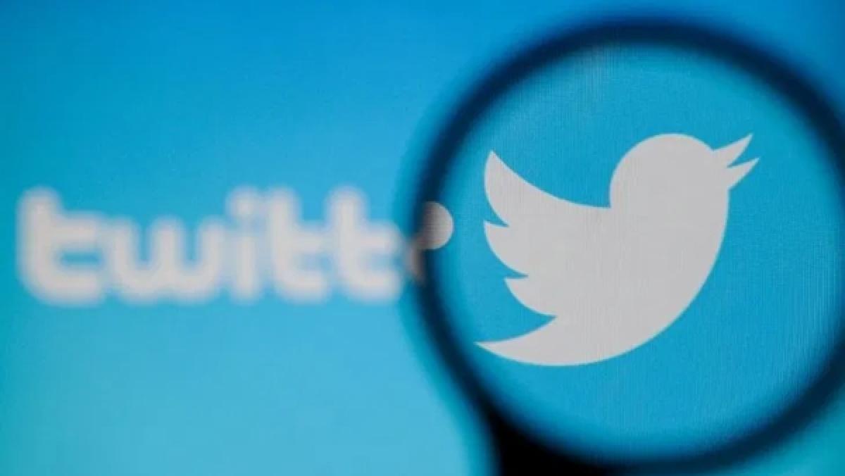 Twitter down across Pakistan, Twitterati says 'govt throttling service'